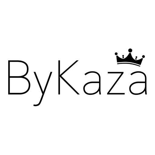 ByKaza