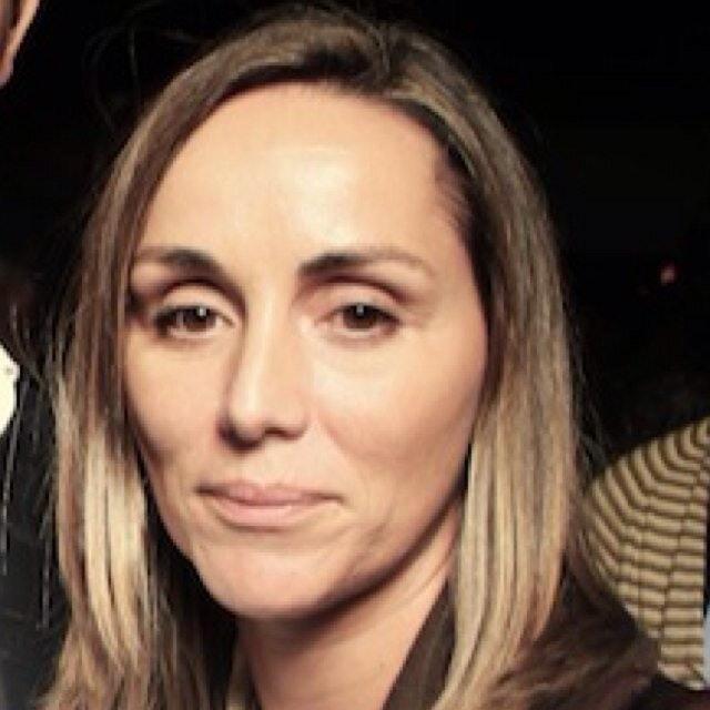 Sandra Lucas Ribeiro