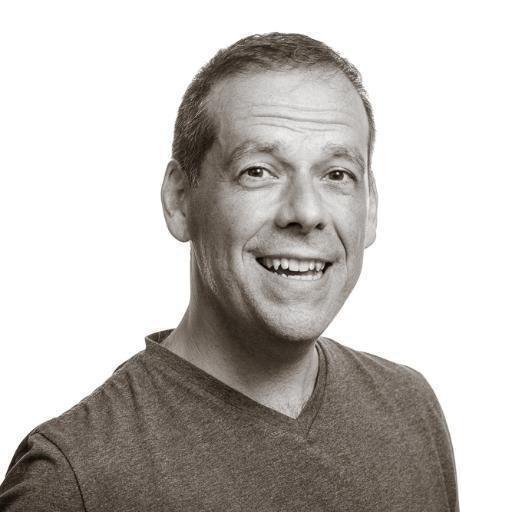 Peter Gorne