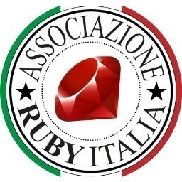 Asso Ruby Italia