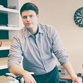Vytautas Čivilis