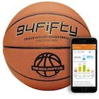 94Fifty Smart Ball
