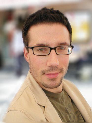 Michael Klocker