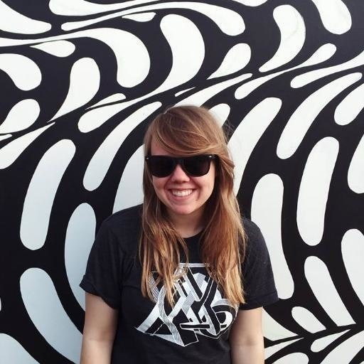 Becky Margraf