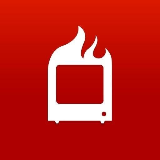 HotSwitch TV