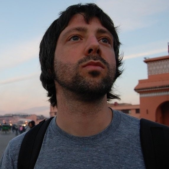 Alexandre Geoffrion