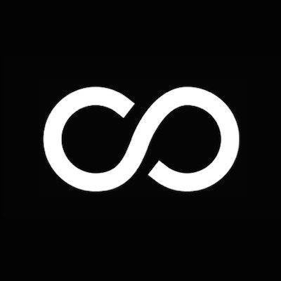 Looplabs