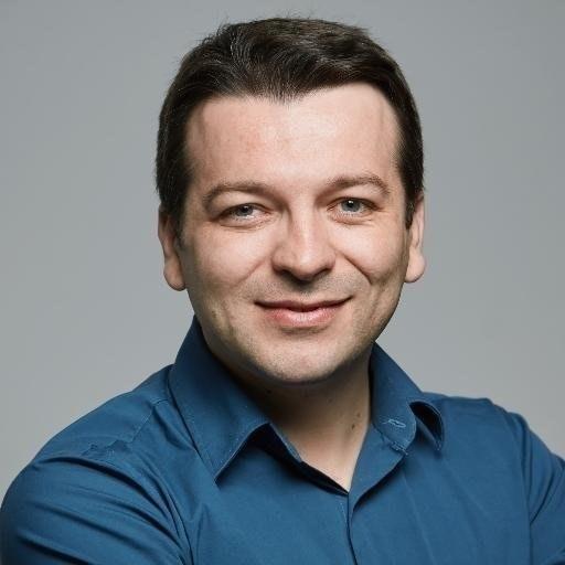 Đorđe Mijatović