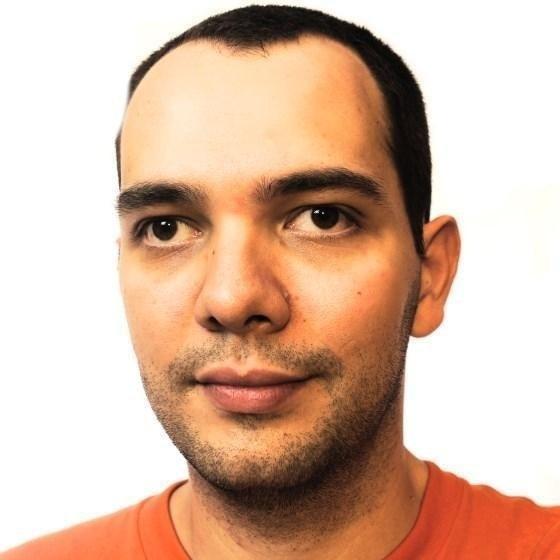 Hugo Borges