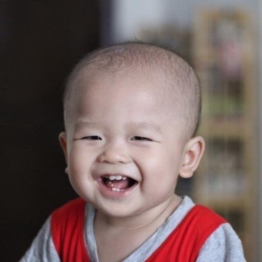 Lai Phuong