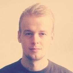 Felix Gürtler