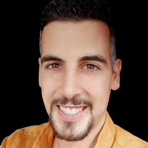 Sandro Munda