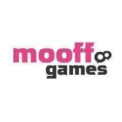 Mooff Games