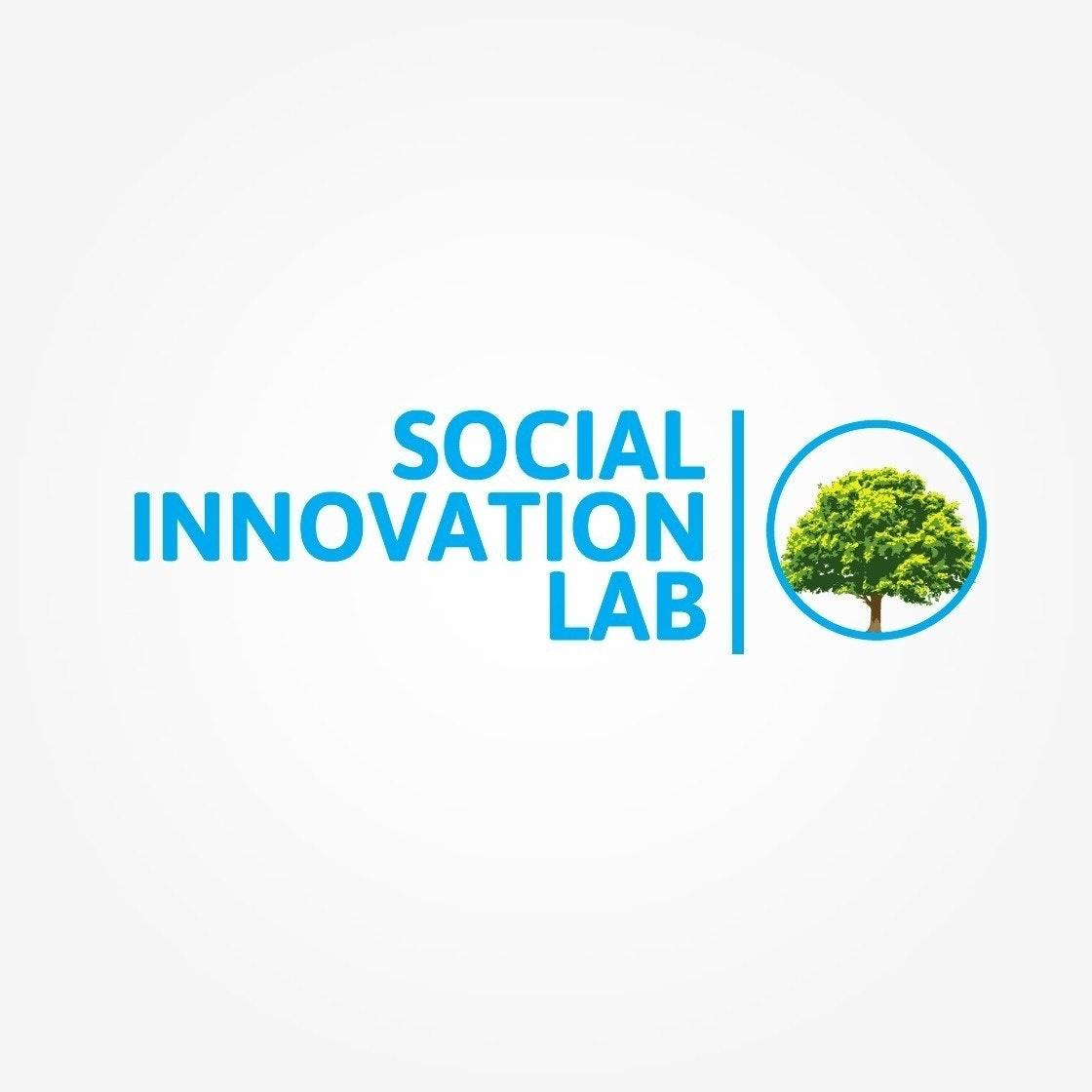SocialInnovationLab