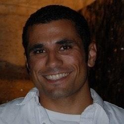 Michael Seifollahi