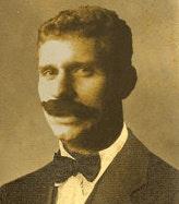 Ben Galt