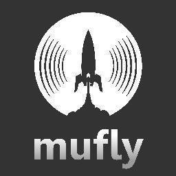 Mufly
