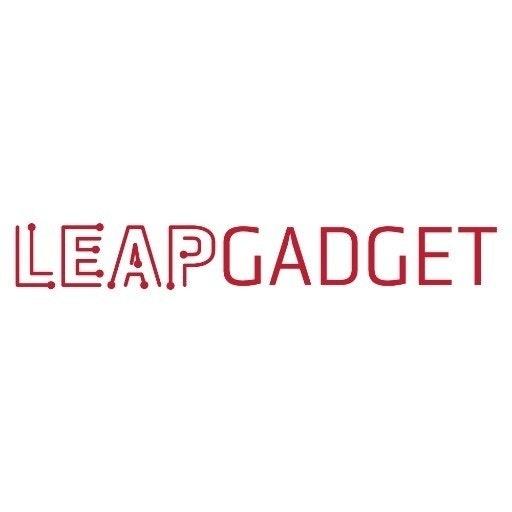 Leap Gadget