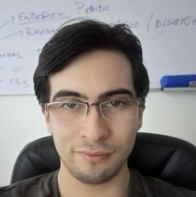 Jonathan Delgado Zamorano