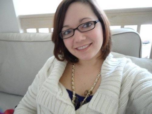 Jessica Radloff