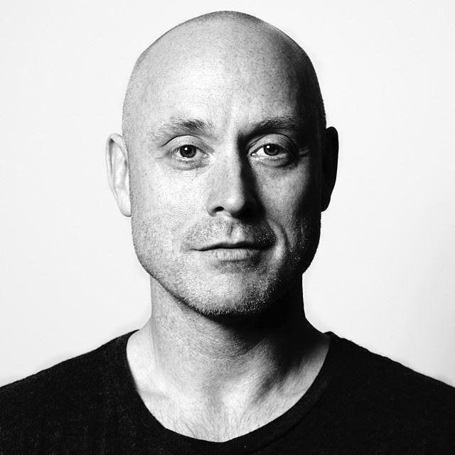Kenneth Jansson