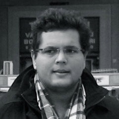 Eduardo L A