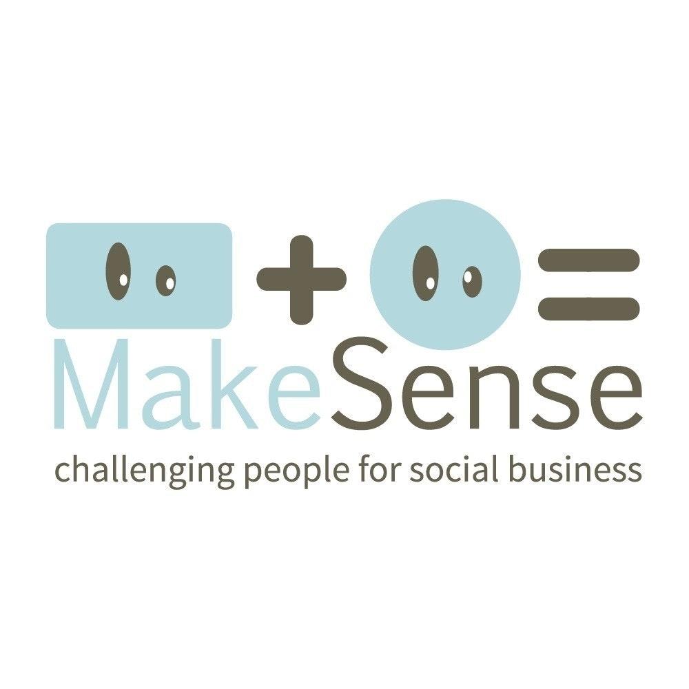 MakeSense.org