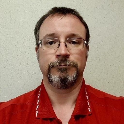 Brent J. Liberatore