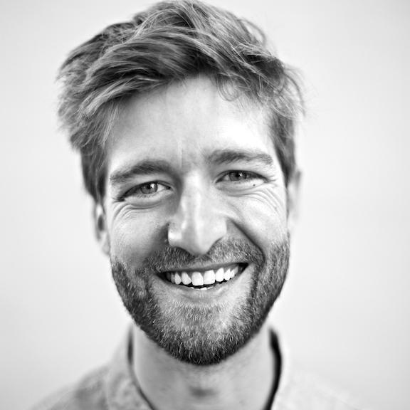 Michael Moeschler