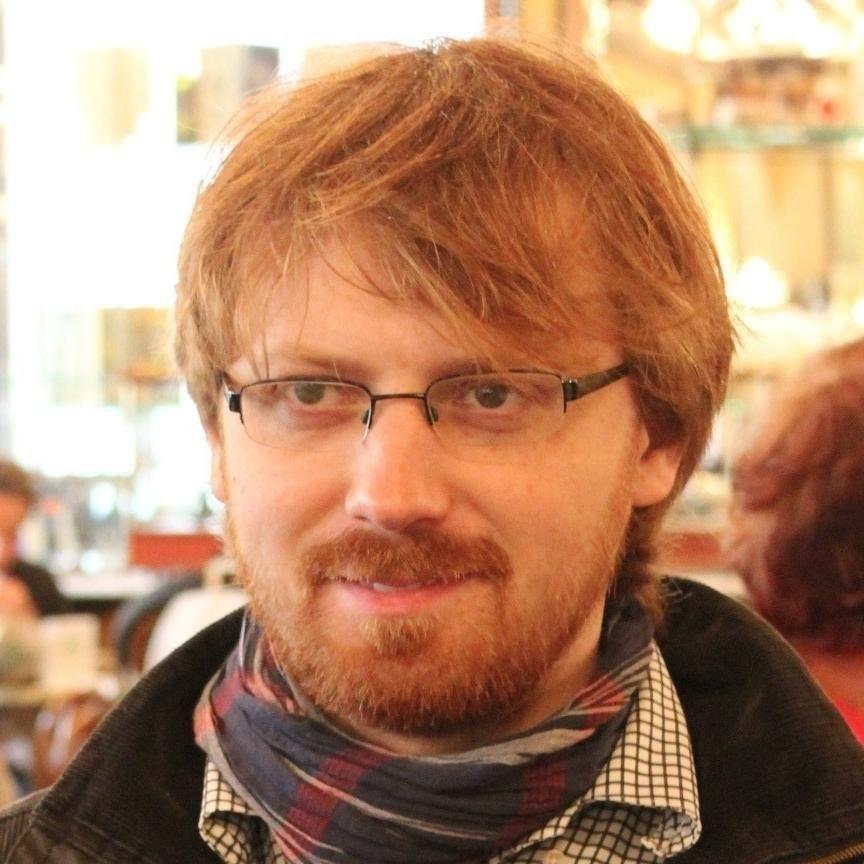 Darius Jokubaitis