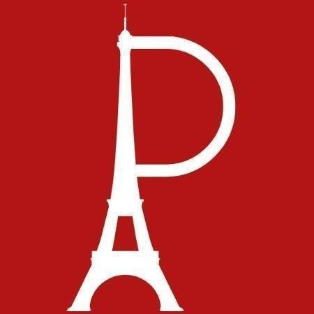 Parisianist