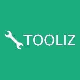 TOOLIZ