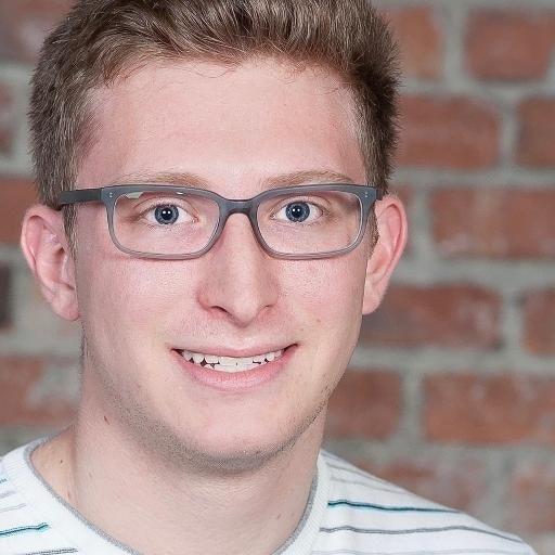 Alex Hartz