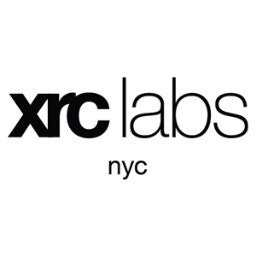 XRC labs