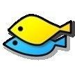小鱼(sofish)