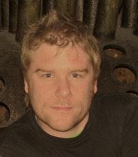 Jamie Lusk