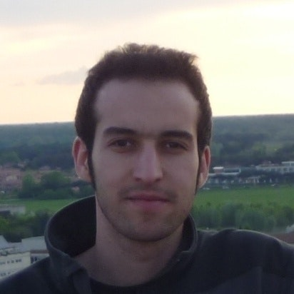 Mustafa Yuksel