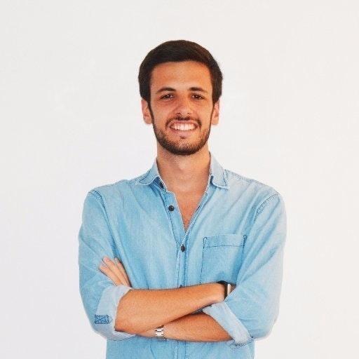 Paco Escamilla