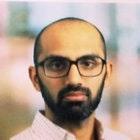 Sarang Patel