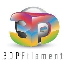 3DP Filament