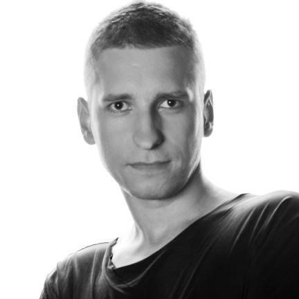 Denis Malyavkin