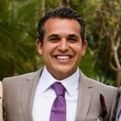 Jorge Herrera Rojas