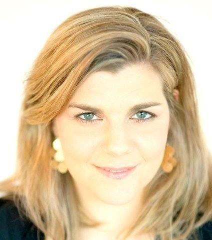 Sarah Wadle