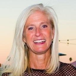 Ellen Procter Wilson