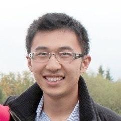 Kelvin (Kalz) Chen
