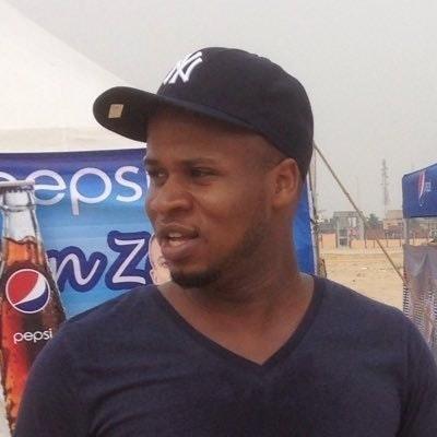 Yusuf Siyanbola
