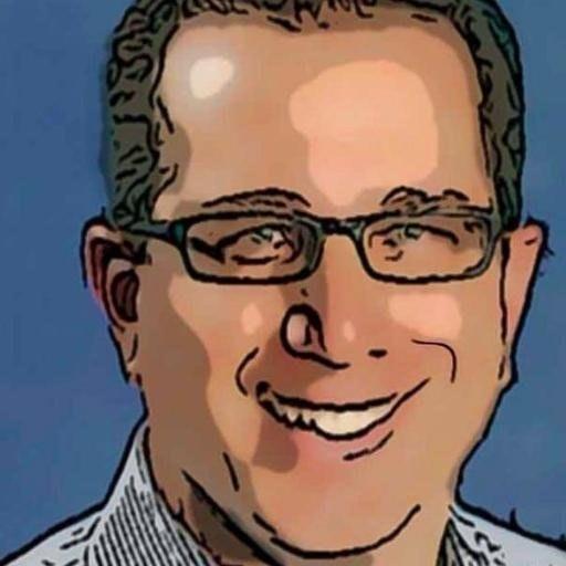 Matt Chosid