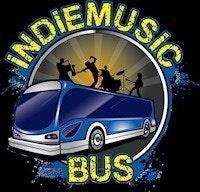 Indie Music Bus