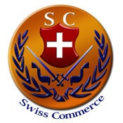 Swiss Commerce