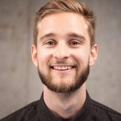 Nikolaj Bomann Mertz